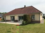 Vente Maison 6 pièces 108m² Beaurainville (62990) - Photo 1