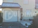 Location Maison 5 pièces 92m² Anzin-Saint-Aubin (62223) - Photo 2