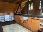 Vente Maison 5 pièces 80m² Saint-Pierre-d'Albigny (73250) - Photo 12