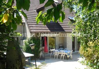 Vente Maison 6 pièces 124m² Eybens (38320) - Photo 1
