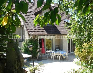 Vente Maison 6 pièces 124m² Eybens (38320) - photo