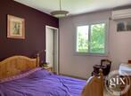 Vente Maison 7 pièces 164m² Montbonnot-Saint-Martin (38330) - Photo 7