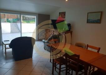 Vente Maison 5 pièces 114m² Étaples (62630) - Photo 1