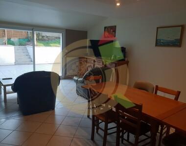 Sale House 5 rooms 114m² Étaples (62630) - photo