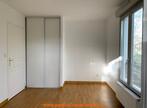 Location Appartement 4 pièces 85m² Montélimar (26200) - Photo 7