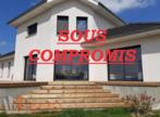 Vente Maison 5 pièces 145m² Domessin (73330) - Photo 1