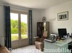 Vente Maison 6 pièces 152m² Parthenay (79200) - Photo 9