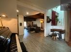 Vente Appartement 5 pièces 112m² Grenoble (38000) - Photo 5