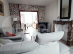 Vente Maison 9 pièces 177m² Givenchy-en-Gohelle (62580) - Photo 6