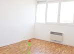Vente Appartement 2 pièces 43m² Lille (59000) - Photo 3