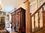 Vente Maison 16 pièces 548m² Romilly-sur-Aigre (28220) - Photo 17