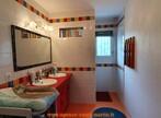 Vente Maison 5 pièces 148m² Montélimar (26200) - Photo 12