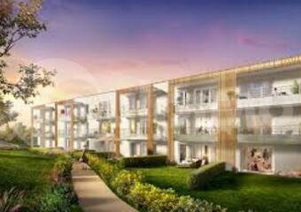 Vente Appartement 4 pièces 60m² Lens (62300) - Photo 1