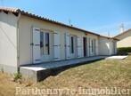 Vente Maison 4 pièces 87m² Amailloux (79350) - Photo 3