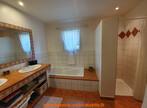 Vente Maison 6 pièces 177m² Savasse (26740) - Photo 9