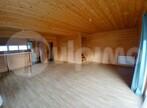 Location Maison 4 pièces 92m² Annay (62880) - Photo 3