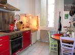 Location Appartement 2 pièces 63m² Grenoble (38000) - Photo 2