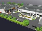 Sale Commercial premises 130m² Tignieu-Jameyzieu (38230) - Photo 5