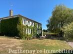 Vente Maison 4 pièces 140m² Parthenay (79200) - Photo 27