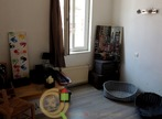 Sale House 5 rooms 57m² Étaples sur Mer (62630) - Photo 5