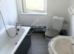 Location Appartement 3 pièces 50m² Merville (59660) - Photo 5