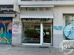 Renting Commercial premises 3 rooms 35m² Grenoble (38100) - Photo 9