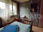 Vente Maison 6 pièces 110m² Feuchy (62223) - Photo 4