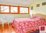 Sale Various 11 rooms 260m² La Murette (38140) - Photo 12