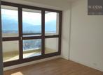Location Appartement 3 pièces 90m² Grenoble (38000) - Photo 5