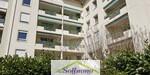 Vente Appartement 3 pièces 79m² Lyon 08 (69008) - Photo 1