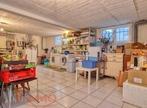 Vente Maison 8 pièces 260m² Boën-sur-Lignon (42130) - Photo 21