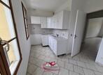 Sale House 4 rooms 87m² Houdan (78550) - Photo 2
