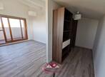 Location Appartement 3 pièces 79m² Broué (28410) - Photo 3