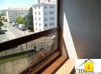 Location Appartement 2 pièces 39m² Vénissieux (69200) - Photo 10