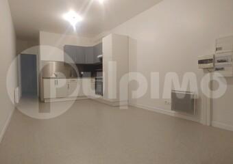 Location Appartement 2 pièces 45m² La Bassée (59480) - Photo 1