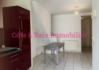 Sale House 4 rooms 57m² Le Crotoy (80550) - Photo 1