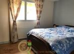 Sale House 6 rooms 157m² Hucqueliers (62650) - Photo 4