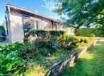Vente Maison 7 pièces 115m² Bourg-lès-Valence (26500) - Photo 14