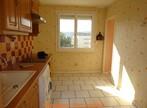 Vente Appartement 4 pièces 65m² Montélimar (26200) - Photo 1