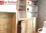 Vente Appartement 3 pièces 56m² Grenoble (38000) - Photo 11