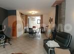 Vente Maison 3 pièces 80m² Estaires (59940) - Photo 1
