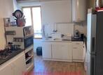 Location Appartement 2 pièces 56m² Romans-sur-Isère (26100) - Photo 1