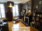 Vente Appartement 8 pièces 293m² Valence (26000) - Photo 11