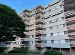 Location Appartement 2 pièces 48m² Échirolles (38130) - Photo 17