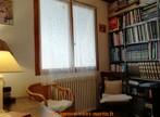 Vente Maison 4 pièces 90m² Saint-Gervais-sur-Roubion (26160) - Photo 4