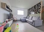 Sale House 6 rooms 110m² Étaples sur Mer (62630) - Photo 5