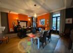 Vente Maison 11 pièces 280m² Montreuil (62170) - Photo 4