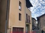 Location Appartement 3 pièces 59m² Pont-en-Royans (38680) - Photo 6