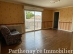 Vente Maison 4 pièces 114m² Parthenay (79200) - Photo 4