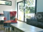 Vente Maison 6 pièces 170m² Neuville-Saint-Vaast (62580) - Photo 5